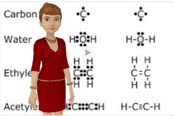Chem AR trigger